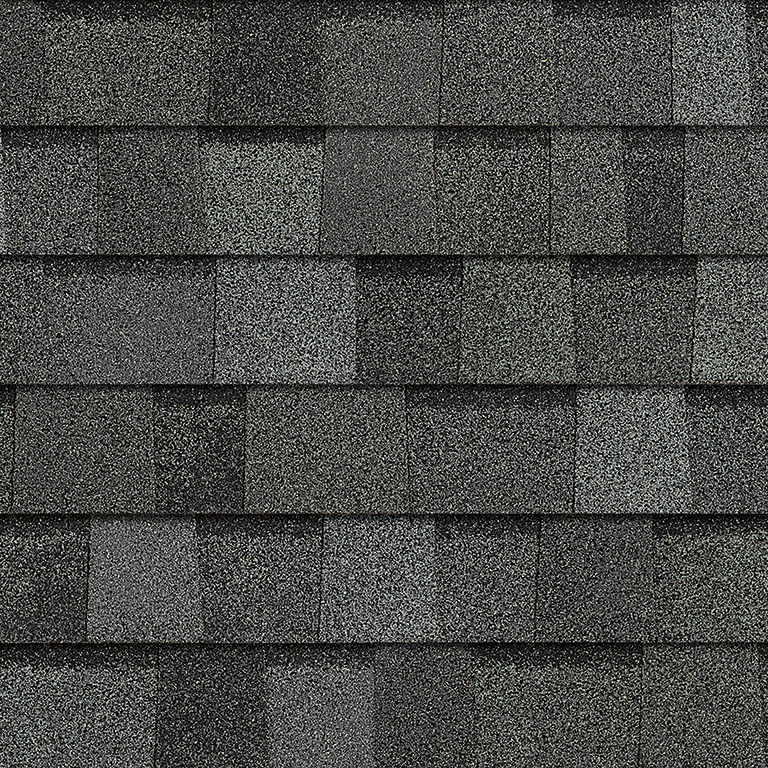 Estate Gray