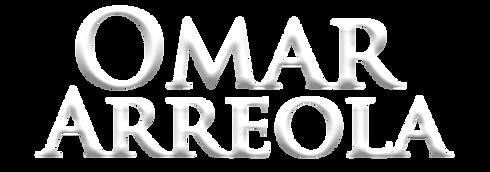 OA name Logo1.png