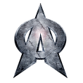 omararreola_logo_Silver.png