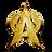 Omar Arreola Logo.png