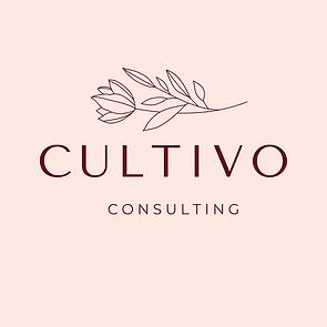 Cultivo Logo.png