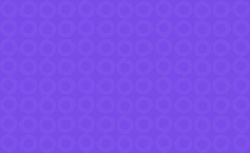 RGB Pattern.jpg