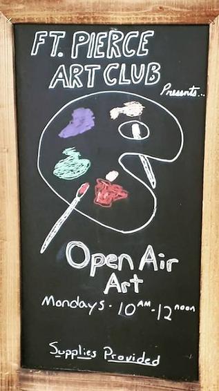 Open Air Art.PNG
