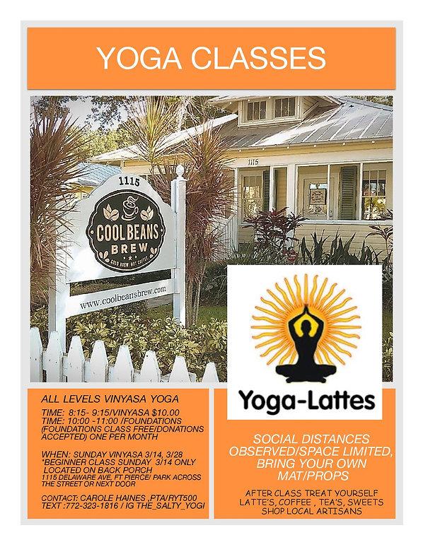 YOGA LATTE_S-page-001.jpg