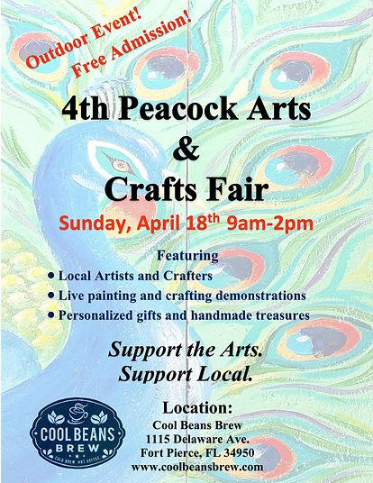 Peacock Arts Fair April 2021-page-001.jp