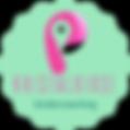 kristalkids_logo.png