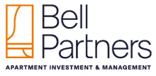 Bell_Partners-logo(2).png