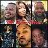 The Radio Show