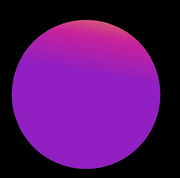 shape-07.png
