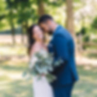 Hannah wedding_edited.jpg