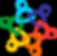 SeekClipart.com_diversity-clip-art_72135