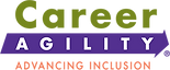 Career Agility logo