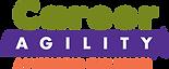 Career Agility logo