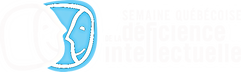 SQDI_logo_process_typo.blanc_.2.png