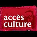 AccesCulture_FB1500.png