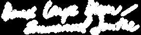 logo-danse-carpe-diem-emmanuel-jouthel-1