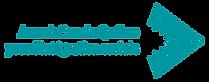 Logo_AQIS-fond-transparent.png