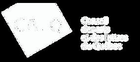 Calq_blanc-e1549651501247.png