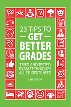 23 Tips to Get Better Grades.png