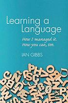 Learning A Language.jpg