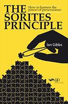 The Sorites Principle.jpg
