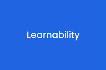 Learnability.png