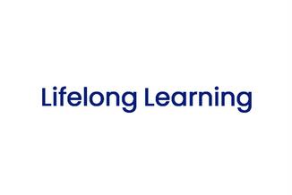 Lifelong Learning.png