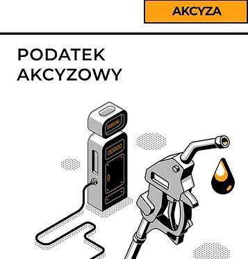 akcyza-monochrome.png