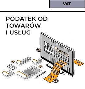 vat-monochrome.png