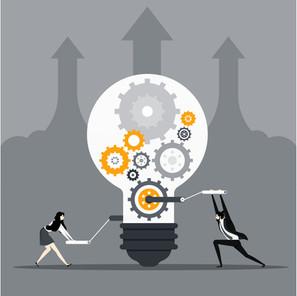 Zmiany w systemie rekompensat dla sektorów i podsektorów energochłonnych