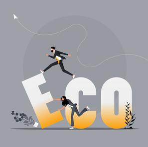 Nowe normy dla węgla i deekologizacja ekogroszku – projekt zmian