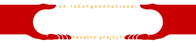 bridgesLogo_v016.png
