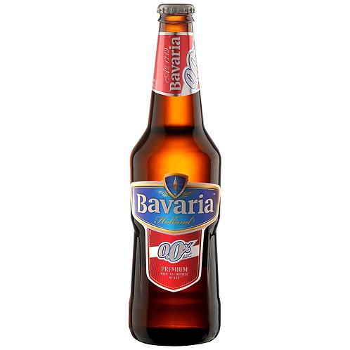 Бавария 0%