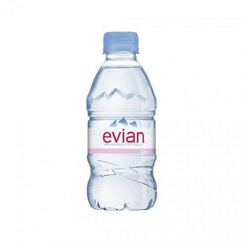Эвиан