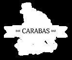 Carabas_logo-01.png