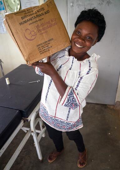 Consy_Uganda.jpg