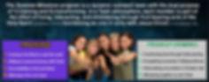 Teen Missions Top.jpg