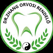 Dr.Zhang-logo.png