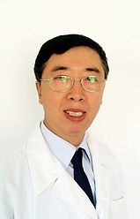 Dr. Zhang Yao