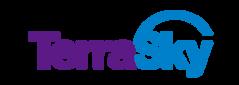 TerraSky Logo.png