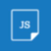 Custom_JavaScript.png