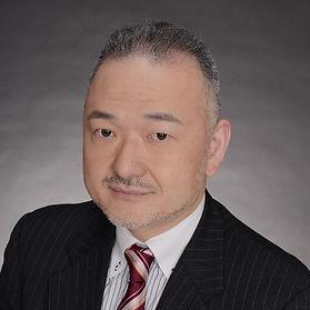 Hideya Sato.jpg