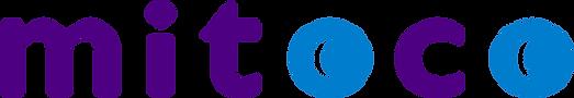 mitoco_logo.png