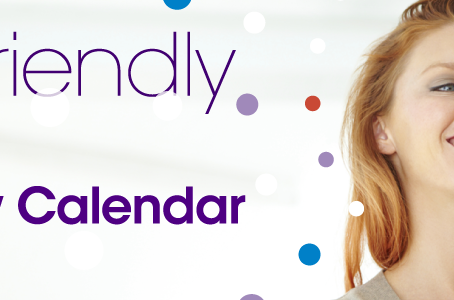 Check Out Our New Lightning Component - Multiview Calendar