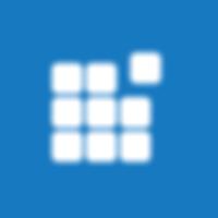 AppComponent_Framework.png
