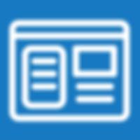 Mitoco_Bulletin_Board.jpg