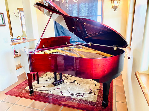 Kohler & Cambell SKG-600 (5ft 9In) Grand Piano