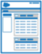 Salesforce_Layout.png