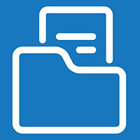 Mitoco_File_Management.jpg