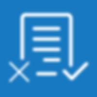 Mitoco_Workflow.jpg
